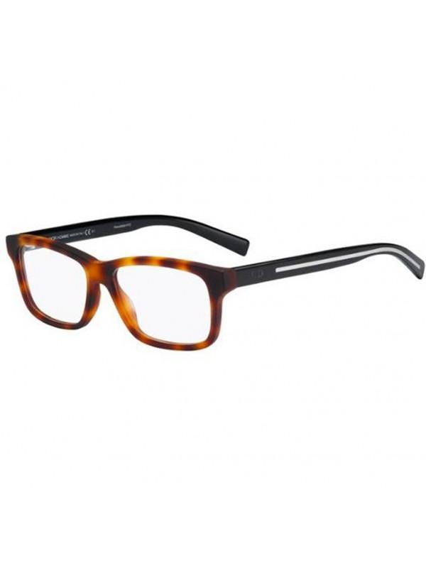 Dior Blacktie 204 6VL - Oculos de Grau