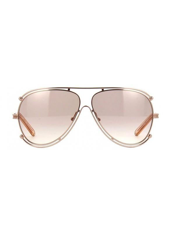 20d92762fc3ec ... Chloe Isidora 121 785 - Oculos de sol
