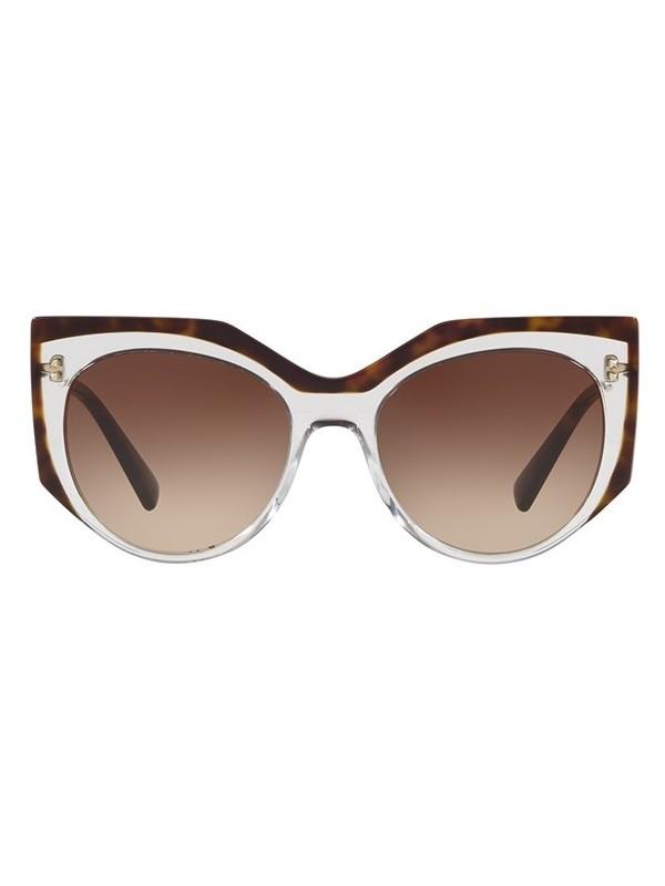 b42e802a55fa8 ... Valentino 4033 508113 - Oculos de Sol