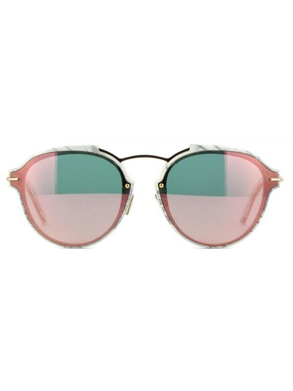 Dior Eclat GBZ0J - Oculos de Sol