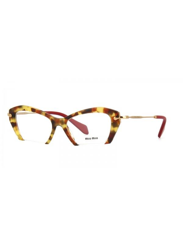 Miu Miu 03OV UA51O1 - Oculos de grau
