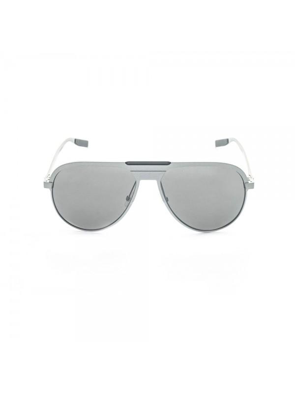 Dior Al136 11SFS - Oculos de Sol 937dcb9edf
