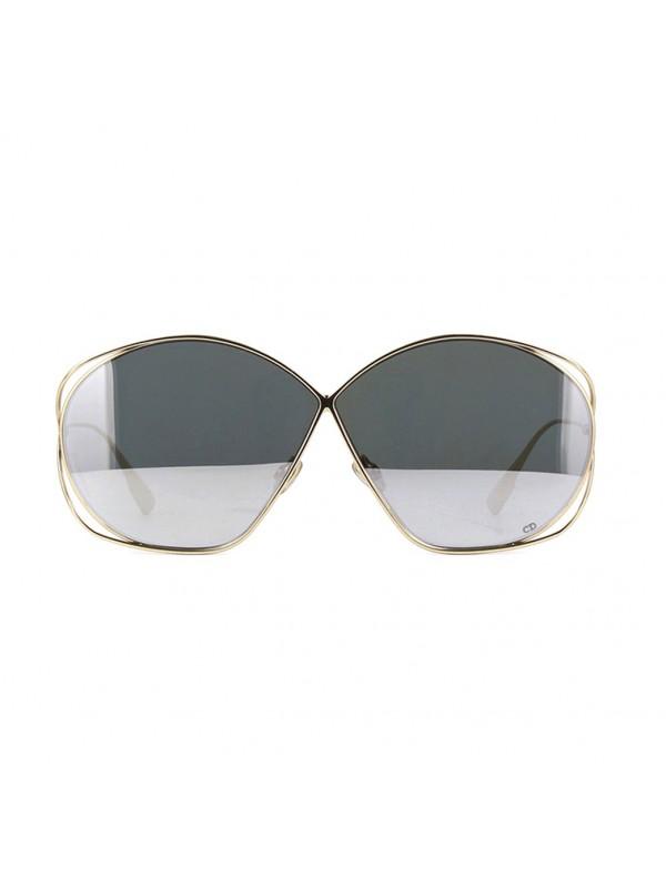 Dior Stellaire 2 83I0T - Oculos de Sol
