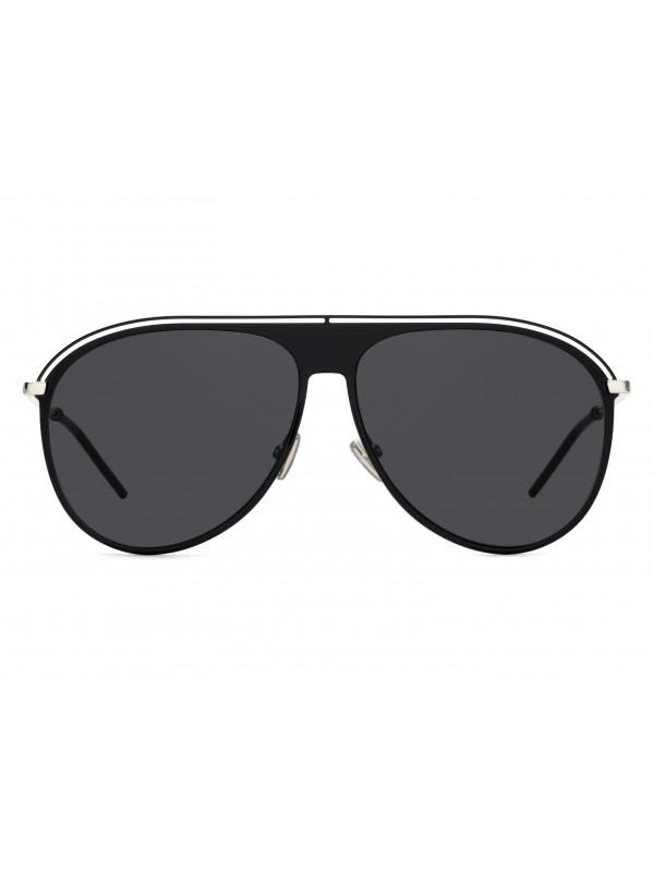 Dior 217 CSAIR - Oculos de Sol