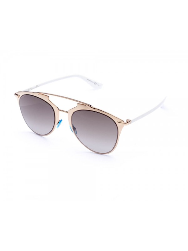 Dior Reflected 31UHA - Oculos de sol