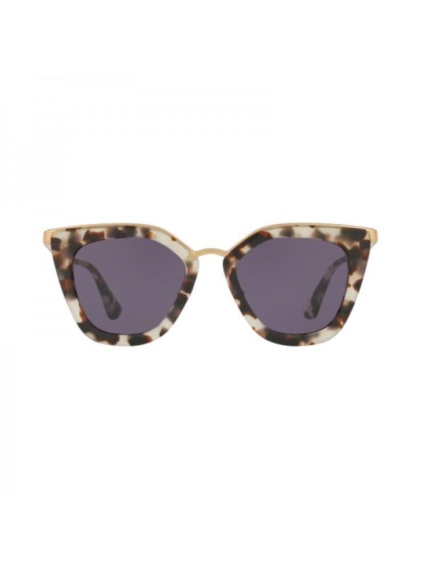 Prada Cinema Evolution 53SS UAO6O2 - Oculos de sol 6bd268cb5a