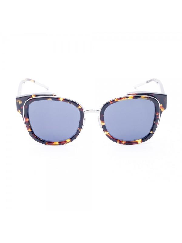 Dior VeryDior 2N R7JKU - Oculos de sol