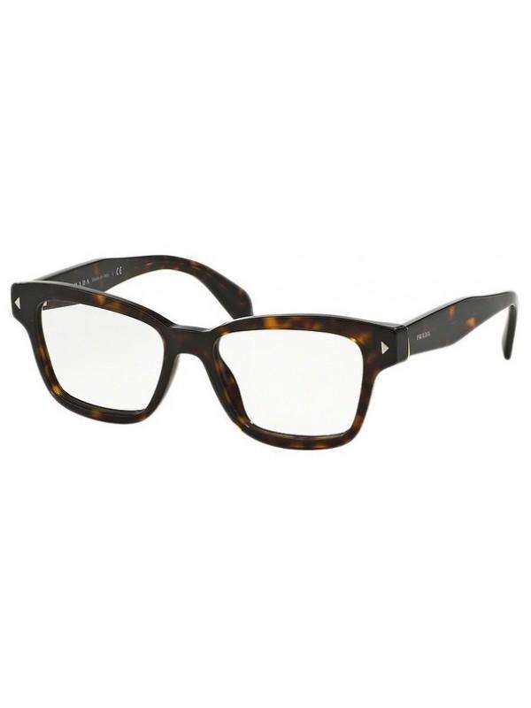 Prada 10SV 2AU1O1 - Oculos de grau