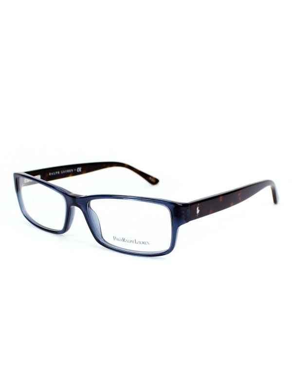 Polo Ralph Lauren 2065 5276 - Oculos de Grau ... c3c939eb81