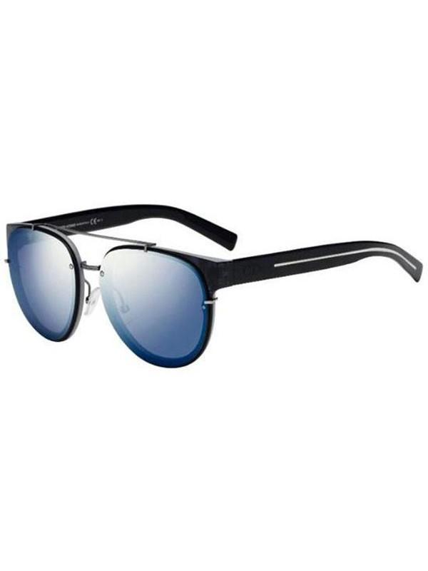 Dior Blacktie 143 PRPXT - Oculos de Sol