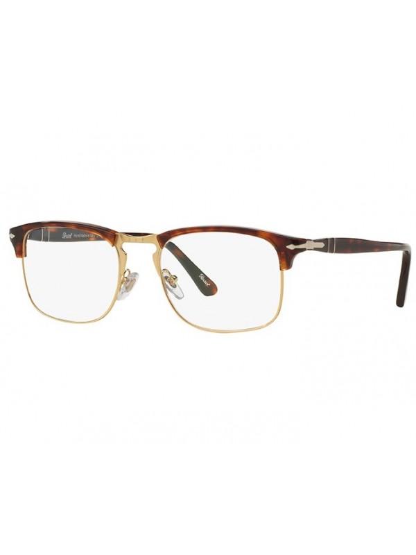 a3747aa6d35e1 Persol 8359V 24 - Oculos de Grau ...