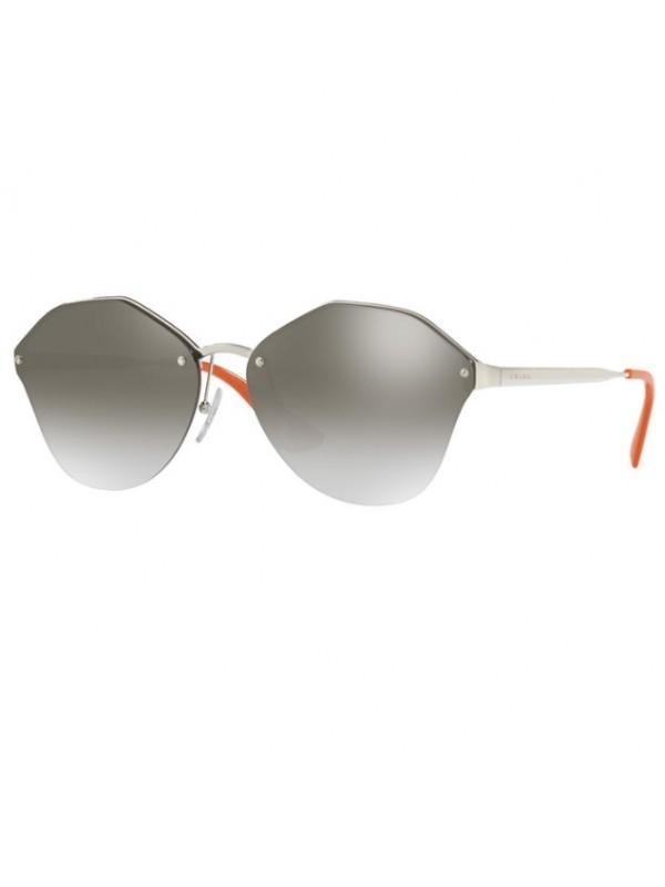 6e6e2337d769b Prada 64TS 1BC4S1 - Oculos de sol ...