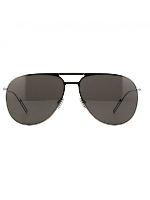 Dior 0205S KJ1NR - Oculos de Sol
