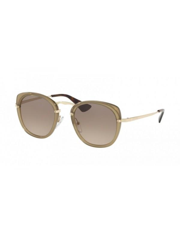 e563df824ef7c Prada 28SV 7S01O1 TAM 52 - Oculos de Grau