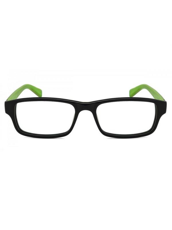 a77a5b40c22d5 ... Nike 5528 015 Teens - Oculos de Grau