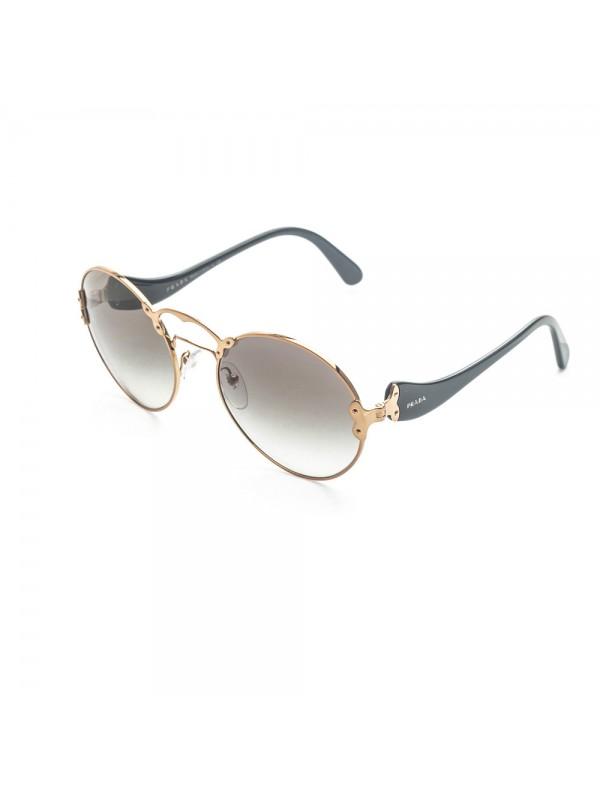 2551675680eb8 Prada 57TS 7OE0A7 - Oculos de sol ...