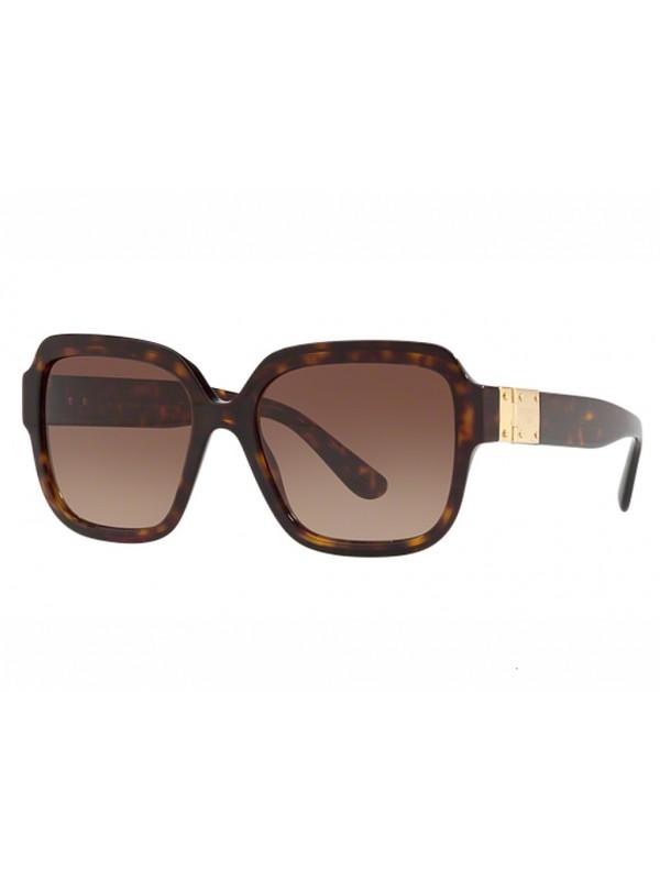 d248994b6 Dolce Gabbana 4336 50213 - Oculos de Sol ...