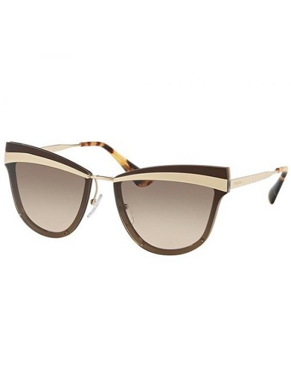 1ba327a7611e7 Prada 12US KJM3D0 - Oculos de Sol ...