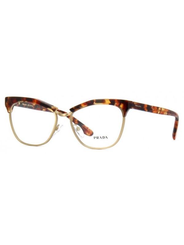 Prada Journal 14SV UBM1O1 - Oculos de grau