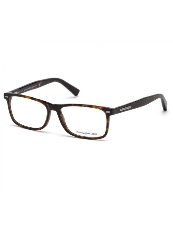 Ermenegildo Zegna 5056 052 - Oculos de Grau ... 0ed51f2c74