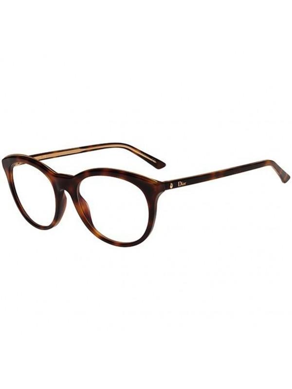 Dior Montaigne 41 C9C - Oculos de Grau