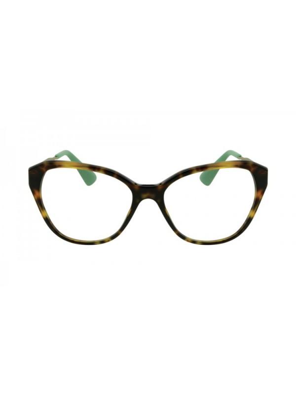 8de66f3b79496 Prada 28SV 2AU1O1 TAM 52 - Oculos de Grau