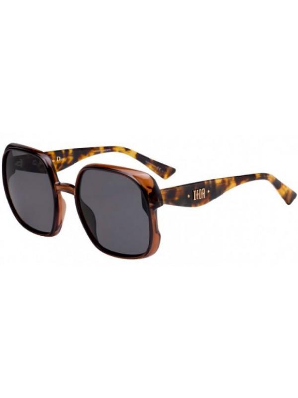 Dior NUANCE 09QIR- Oculos de Sol