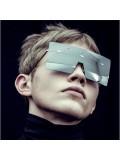 Dior Hardior G2IUW TAM 61 - Oculos de sol