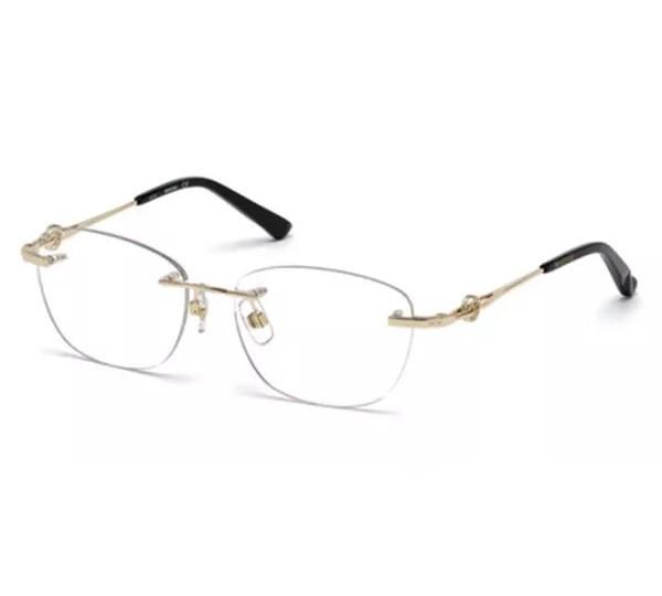 13f641a6dfd57 Swarovski 5177 028 - Oculos de Grau ...