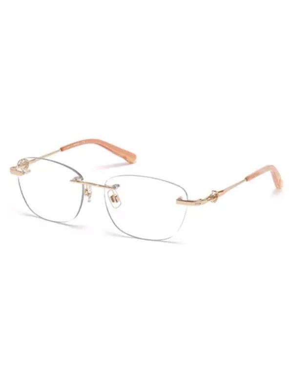 71898ab2cf340 Swarovski 5177 28A - Oculos de Grau ...