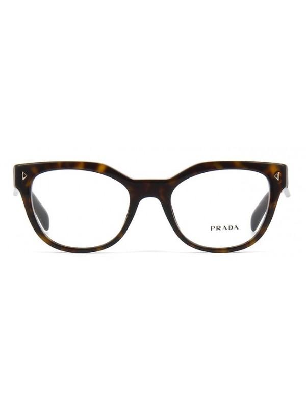 Prada 21SV 2AU1O1 - Oculos de grau