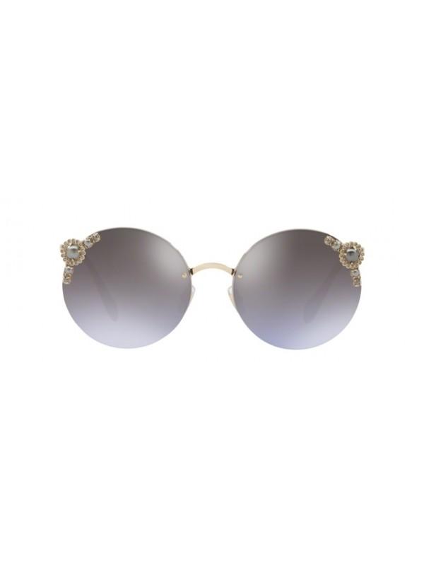 2cda4d5dfad77 ... Miu Miu 52TS WO42H2 - Oculos de Sol
