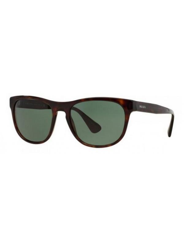 Prada 14RS 2AU3O1 - Oculos de sol