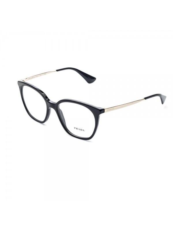 3c429fb264083 Prada Cinema Evolution 11TV 1AB1O1 - Oculos de grau ...