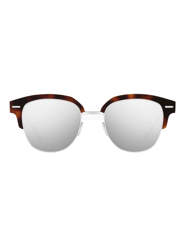 Dior Tensity KRZ0T - Oculos de Sol
