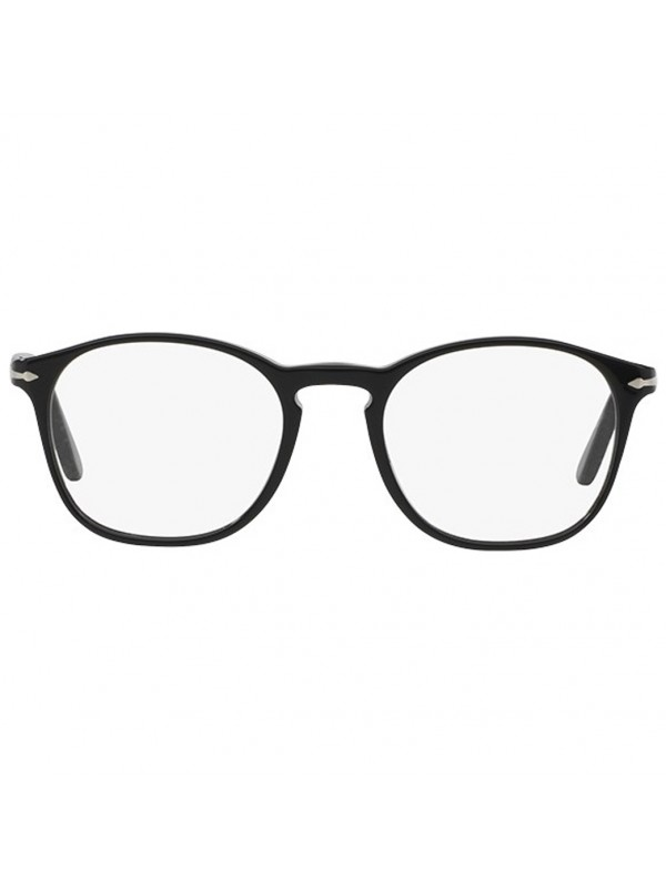 d64eecee5c320 Persol 3007V 95 - Oculos de Grau