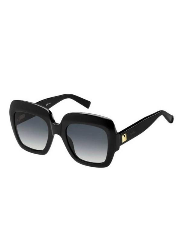 87a379f53 MAX MARA PRISM VI9O- Oculos de Sol ...