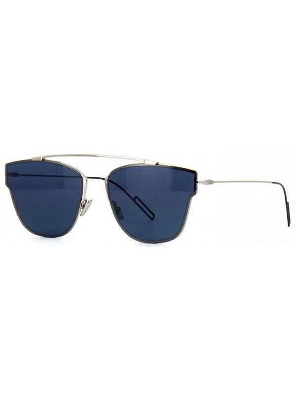 Dior 204 01072 - Oculos de Sol