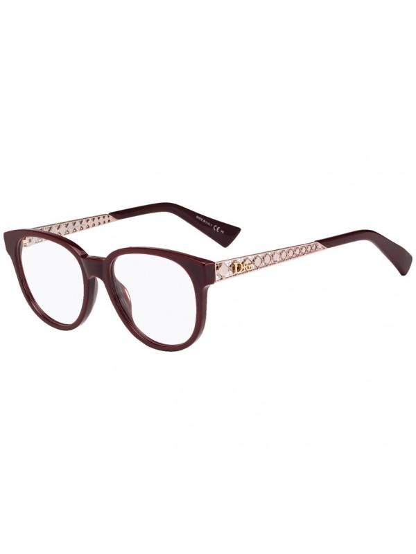 Dior Diorama O2 C53 - Oculos de Grau