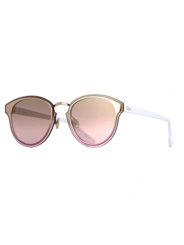 Dior NightFall 24SWO - Oculos de Sol