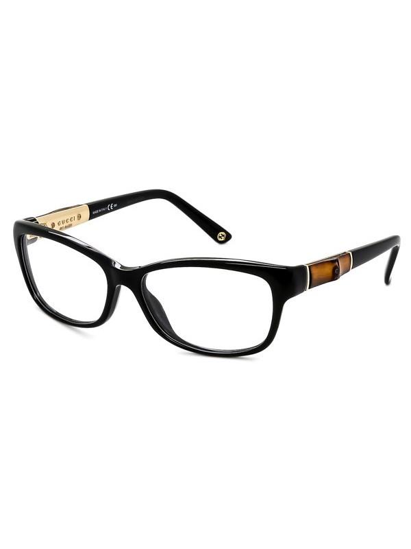 Gucci 3673 4UA1 - Oculos de grau ... 8d61326de6