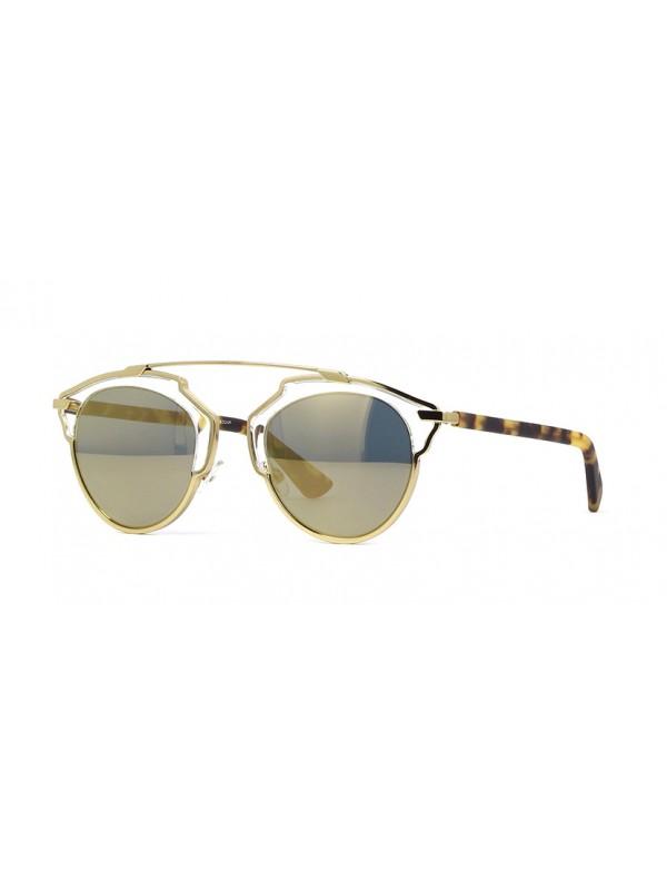 Dior So Real YN1MV - Oculos de Sol