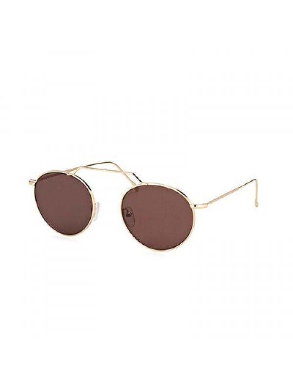 3bd29f5c304f2 Illesteva WYNWOOD II WYN21RB - Oculos de Sol ...