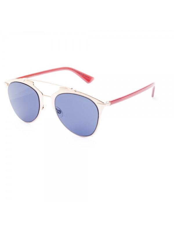 Dior Reflected TUZKU - Oculos de sol
