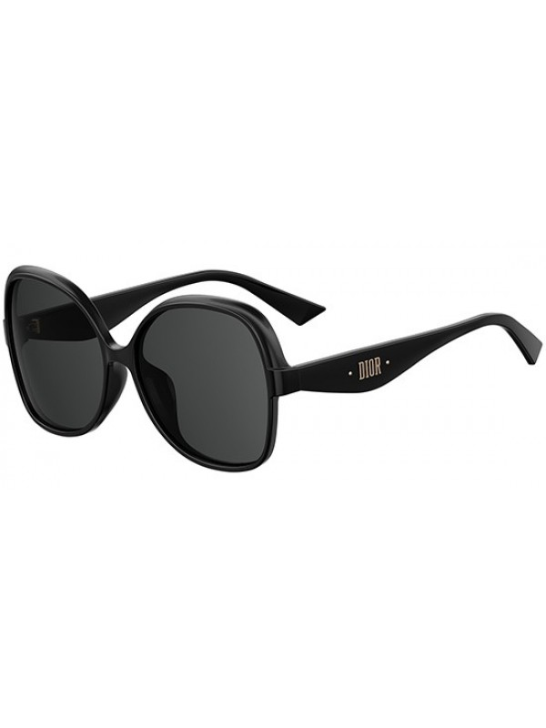 Dior NAUNCEF 807IR - Oculos de Sol