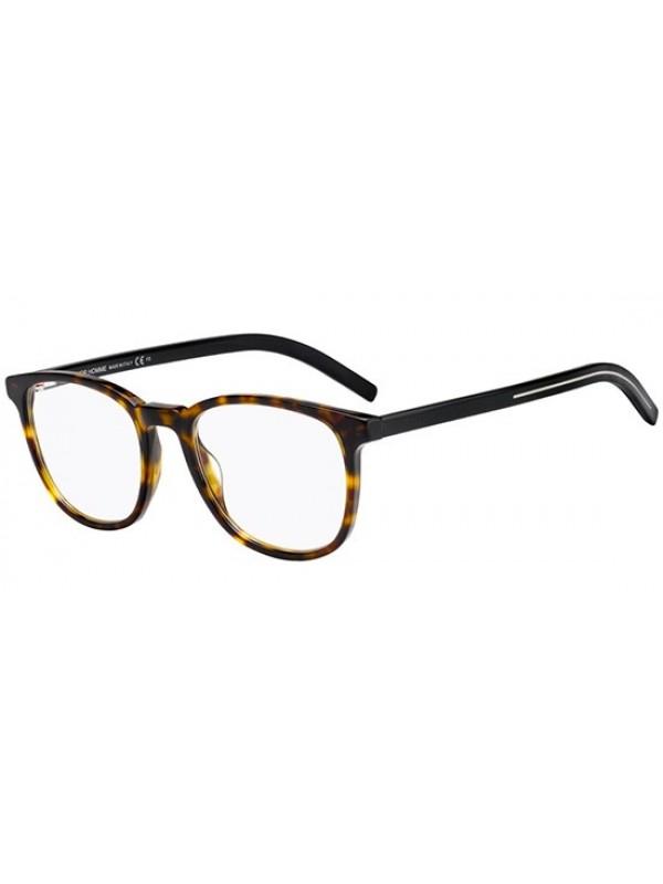 Dior BLACKTIE242 581 - Oculos de Grau