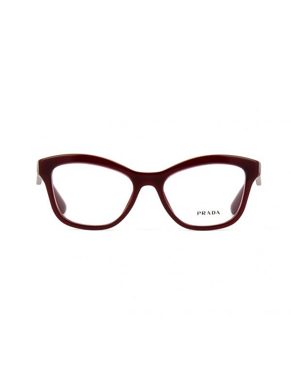Prada 29RV UAN1O1 - Oculos de Grau