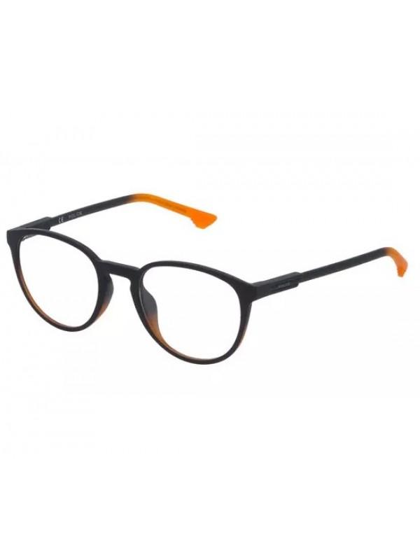 Police Wave 557 04GF - Oculos de Grau ... 44be9867ff
