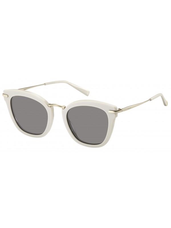 5e697fc43 Max Mara Needle IX SZJIR - Oculos de Sol ...