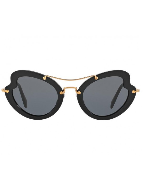 Miu Miu 11RS 1AB1A1 - Oculos de Sol